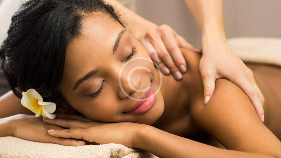 Relax and Recoup with Massage Therapy this Summer Vacation
