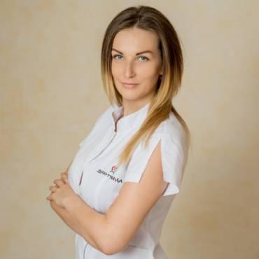 Эннс Лилия